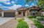 1067 E ELGIN Street, Gilbert, AZ 85295
