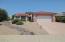 16450 W DESERT WREN Court, Surprise, AZ 85374