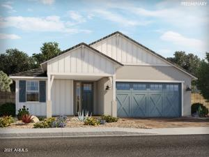 22535 E ROSA Road, Queen Creek, AZ 85142