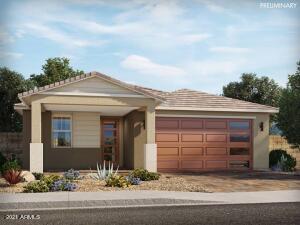 22536 E ROSA Road, Queen Creek, AZ 85142