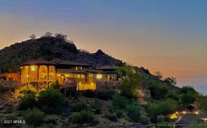 7310 N SHADOW MOUNTAIN Road, Paradise Valley, AZ 85253