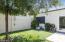 4314 E FAIRMOUNT Avenue, Phoenix, AZ 85018
