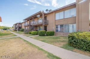 2408 W CAMPBELL Avenue, 319, Phoenix, AZ 85015