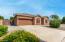 7905 N 88TH Lane, Glendale, AZ 85305