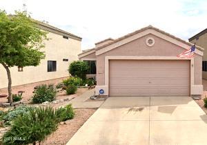 12305 W WINDROSE Drive, El Mirage, AZ 85335