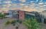 1136 E LA MIRADA Drive, Phoenix, AZ 85042