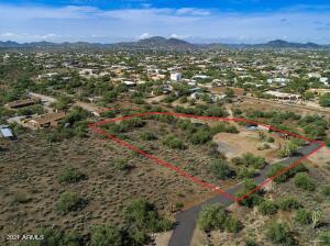 39578 N 3rd Street, -, Phoenix, AZ 85086