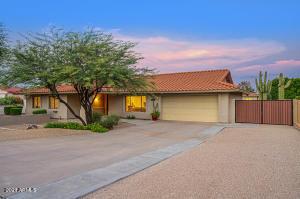 12221 S CHINOOK Court, Phoenix, AZ 85044