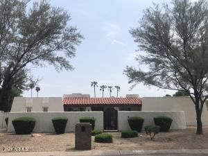 5701 E SYLVIA Street, Scottsdale, AZ 85254