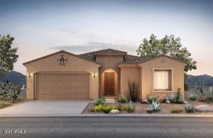 32330 N 133RD Drive, Peoria, AZ 85383