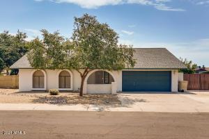 6207 W SURREY Avenue, Glendale, AZ 85304