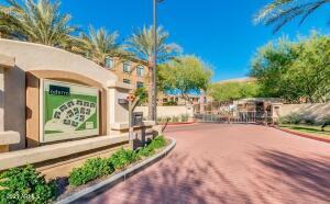 11640 N TATUM Boulevard, 2014, Phoenix, AZ 85028
