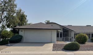 20402 N AUTUMN Court, Sun City West, AZ 85375