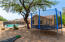 4881 E FERNWOOD Court, Cave Creek, AZ 85331