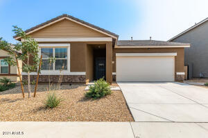 4593 W FEATHER PLUME Drive, Queen Creek, AZ 85142