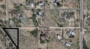 198th W Belinda LOT 2 Road, 2, Surprise, AZ 85387