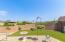 13015 N MOUNTAINSIDE Drive, Fountain Hills, AZ 85268