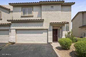 9750 N MONTEREY Drive, 64, Fountain Hills, AZ 85268
