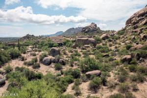 10441 E GREYTHORN Drive, 34, Scottsdale, AZ 85262