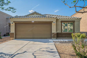 4582 E JADEITE Drive, San Tan Valley, AZ 85143