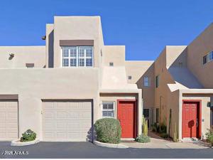 11260 N 92ND Street N, 2027, Scottsdale, AZ 85260