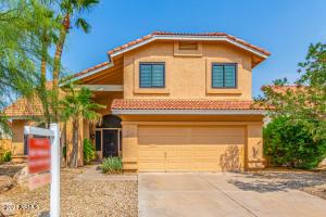13405 S 37TH Place, Phoenix, AZ 85044