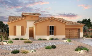 7288 S Kachina Place, Gold Canyon, AZ 85118