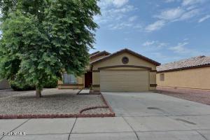 6629 W NEZ PERCE Street, Phoenix, AZ 85043