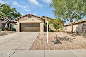 8450 W QUAIL TRACK Drive, Peoria, AZ 85383