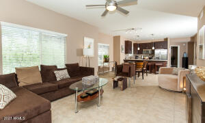 5450 E DEER VALLEY Drive, 2193, Phoenix, AZ 85054