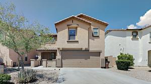45522 W Barbara Lane, Maricopa, AZ 85139