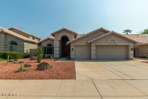 5115 W MONTEREY Street, Chandler, AZ 85226