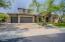 6793 W ROBERTA Lane, Peoria, AZ 85383