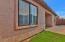 4539 W BEAUTIFUL Lane, Laveen, AZ 85339