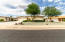10642 W BOSWELL Boulevard, Sun City, AZ 85373