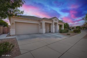 17609 W ANDORA Street, Surprise, AZ 85388