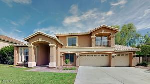 12930 W APODACA Drive, Litchfield Park, AZ 85340
