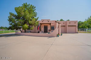 18611 W Northern Avenue, Waddell, AZ 85355