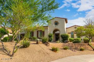 1613 W SIERRA SUNSET Trail, Phoenix, AZ 85085