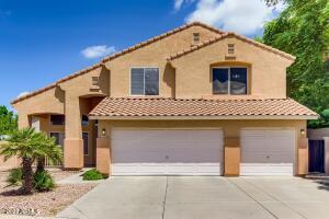 1254 W BROWNING Way, Chandler, AZ 85286