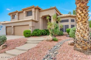 9562 S BECK Avenue, Tempe, AZ 85284