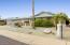 12530 W LIMEWOOD Drive, Sun City West, AZ 85375