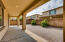 2991 E MEGAN Street, Gilbert, AZ 85295