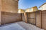 4756 W CARSON Road, Laveen, AZ 85339