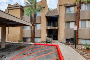 18811 N 19TH Avenue, 3010, Phoenix, AZ 85027