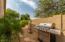 4624 E RANCHO TIERRA Drive, Cave Creek, AZ 85331