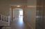 3887 E BRIDGEPORT Parkway, Gilbert, AZ 85295
