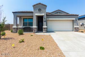 3912 N 308TH Drive, Buckeye, AZ 85396