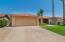7019 N Vía De La Siesta, Scottsdale, AZ 85258