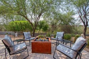 10435 E TEXAS SAGE Lane, Scottsdale, AZ 85255